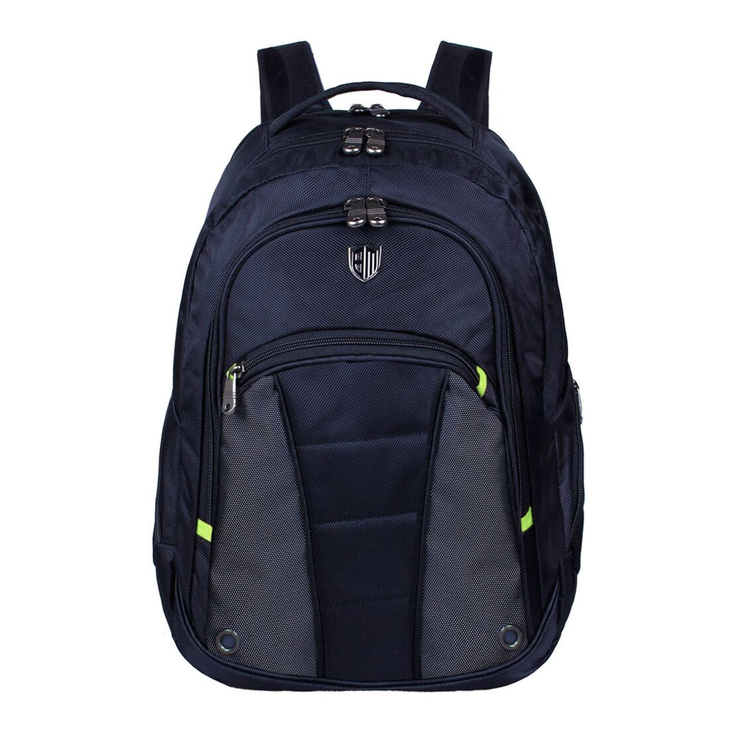 ECOSUSI Classic Backpack Laptops