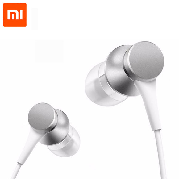 Original Xiaomi Earphone