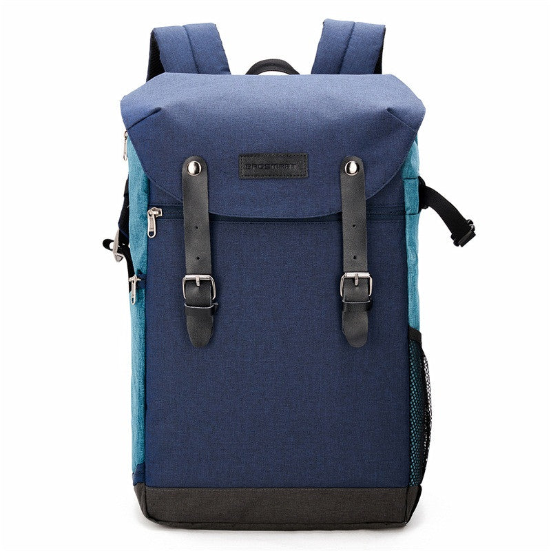BAGSMART Multifunctional Camera Backpack