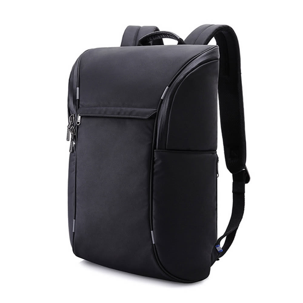Cool Computer Backpack Technology