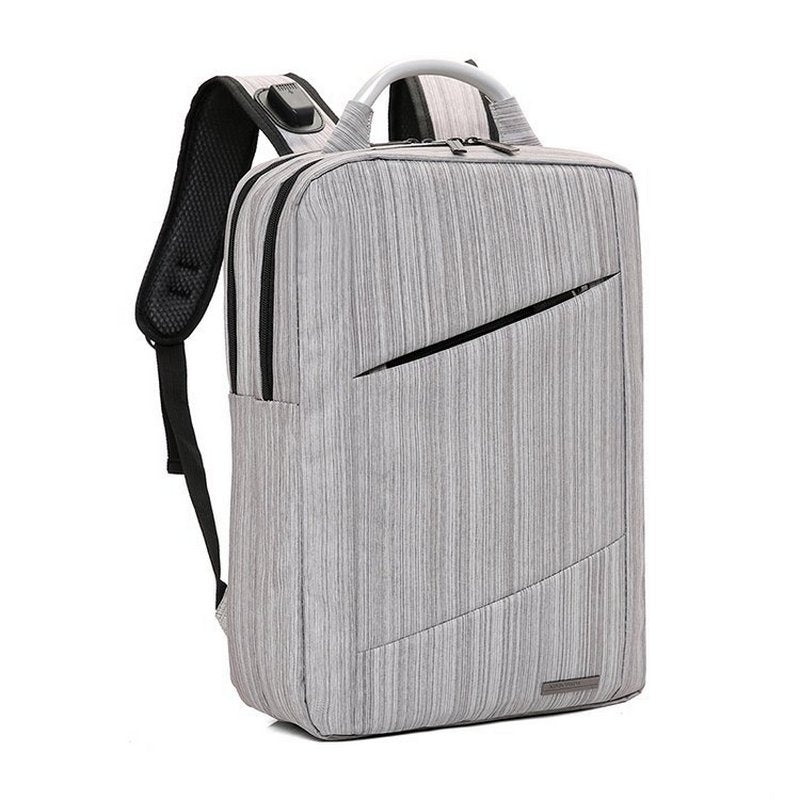 USB smart charging business Laptop backpack