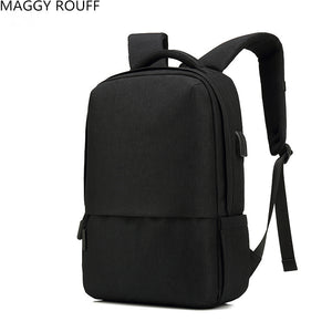 backpack business multifunctional laptop