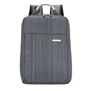 Business Man Bag  Laptop Bag USB Smart Charging
