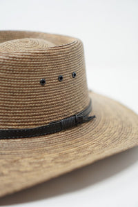 Tocara Straw Hat