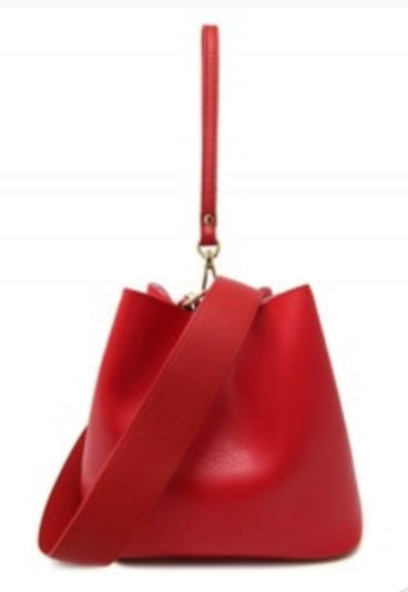 Purse-Basic-Red