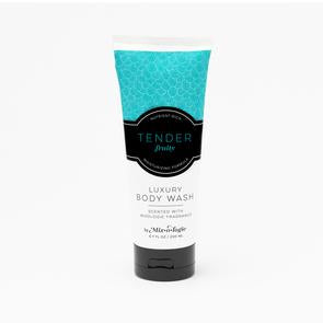 Mixologie Body Wash-Tender (Fruity)