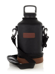 BruMate 64 Oz Carry Case