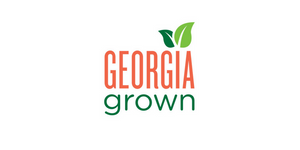 Lions Creek Farm is a proud supporter of Georgia Grown.