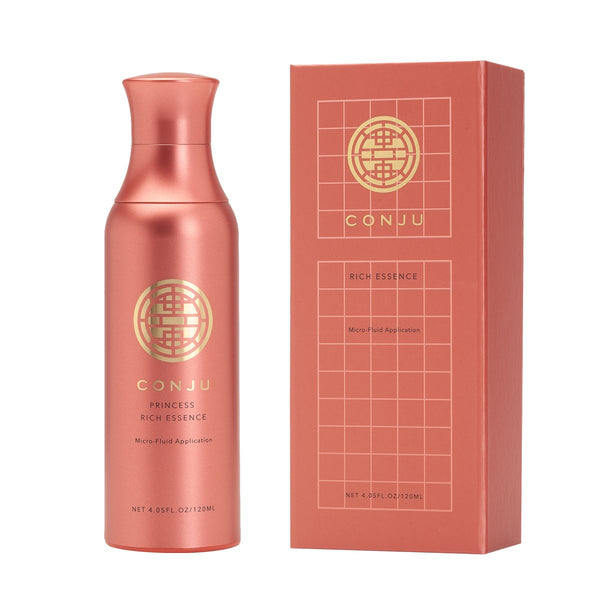 Luxury CONJU Princess Rich Skincare Essence