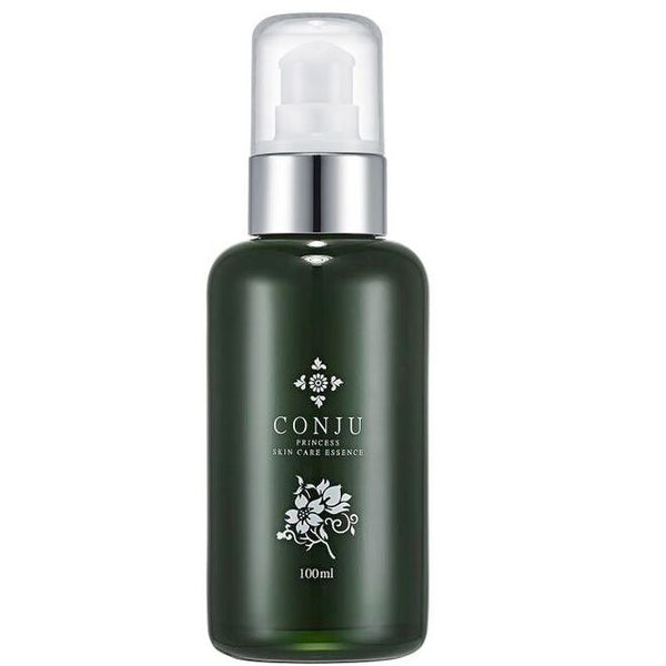 Traditional CONJU Skincare essence