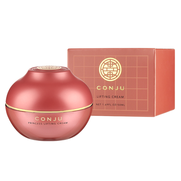 Luxury  CONJU Princess Lifting Cream