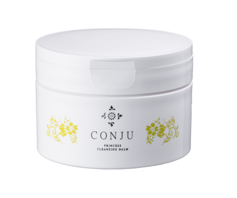 CONJU Princess Cleansing Balm