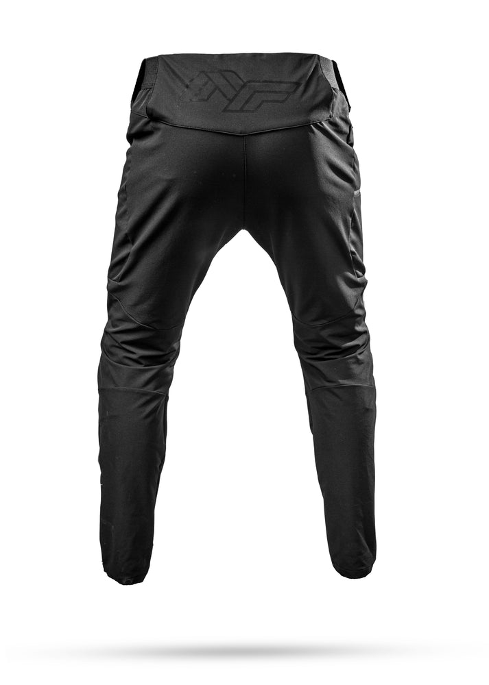 Destroyer V2 Pant - Stealth