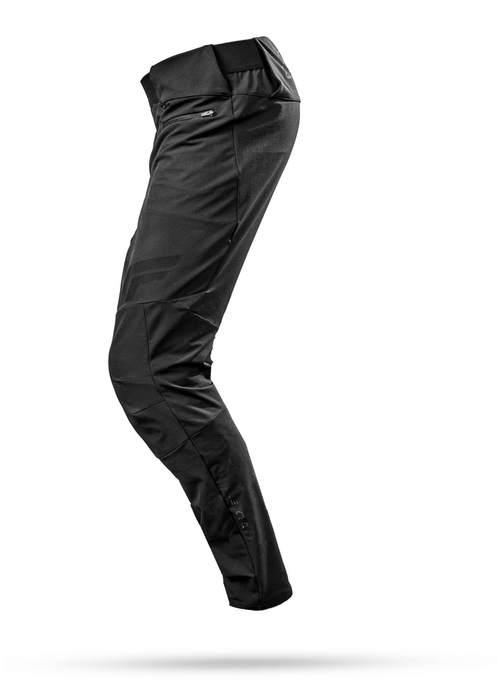 DP3 Pant - Stealth