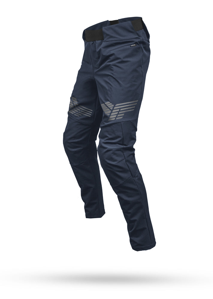 2020 DP3 Pant - Midnight Navy/Cool Grey
