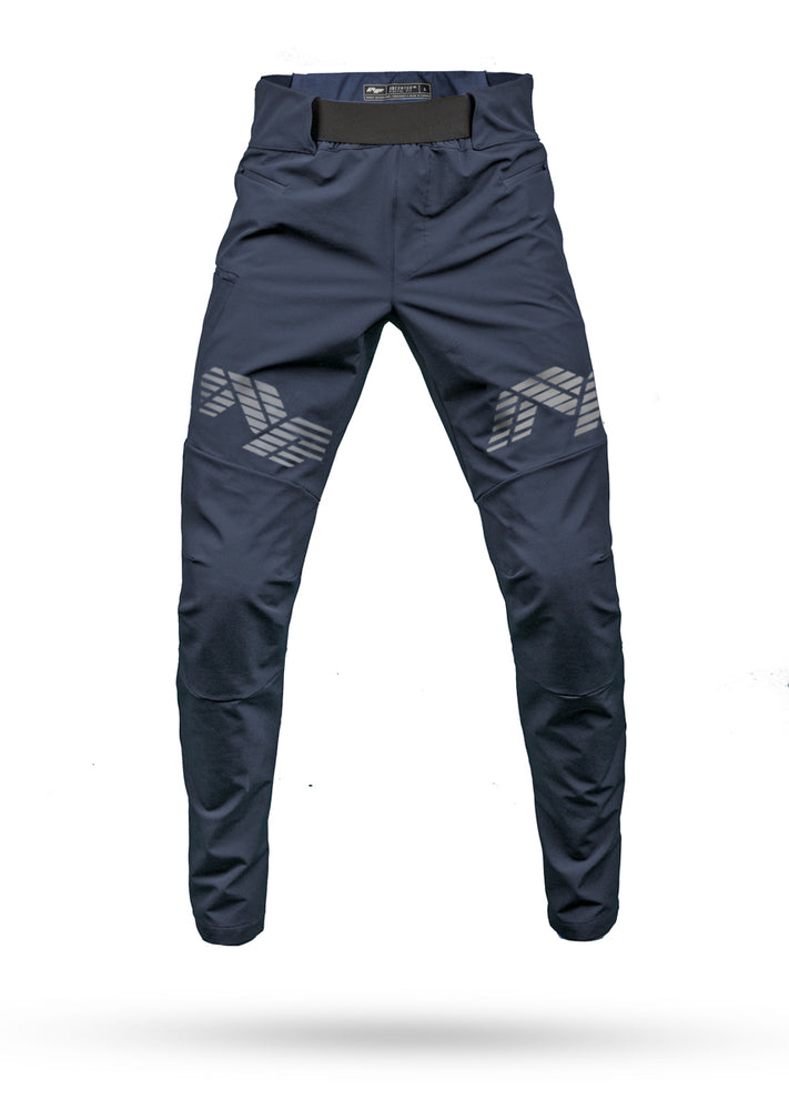 DP3™ TEAM- Midnight Navy/Cool Grey