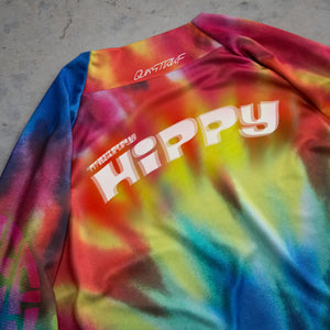 NF - Factory Issue No.31 (Trippy Hippy)