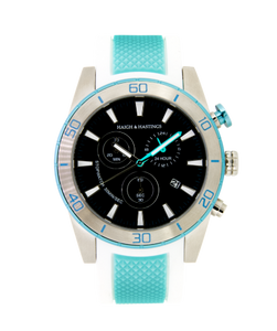 Reef Break Aqua