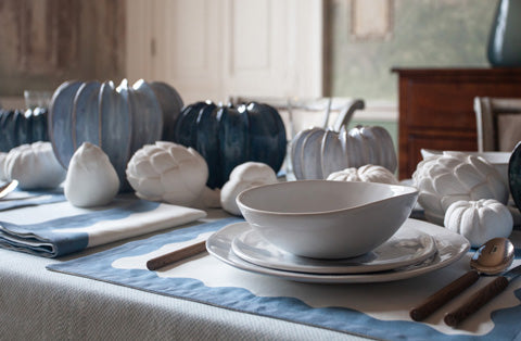 Birdie Fortescue | Saral Tableware