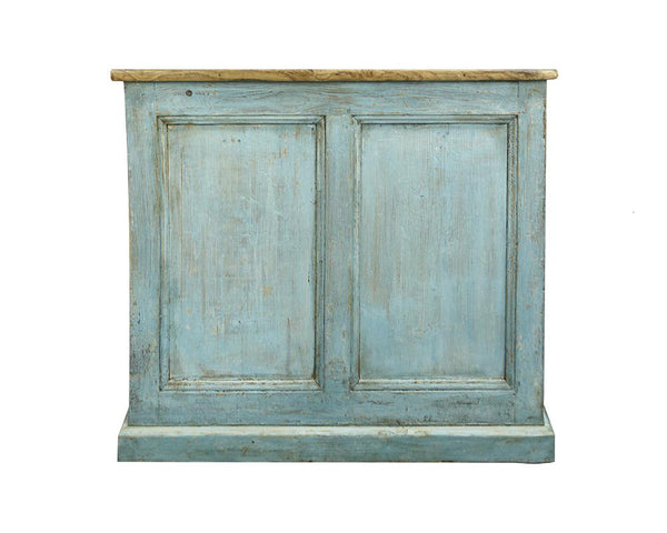 Early 20th Century French Cabinet