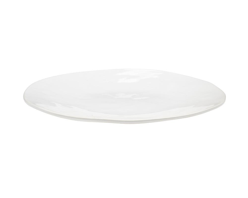 Saral Dinner Plate