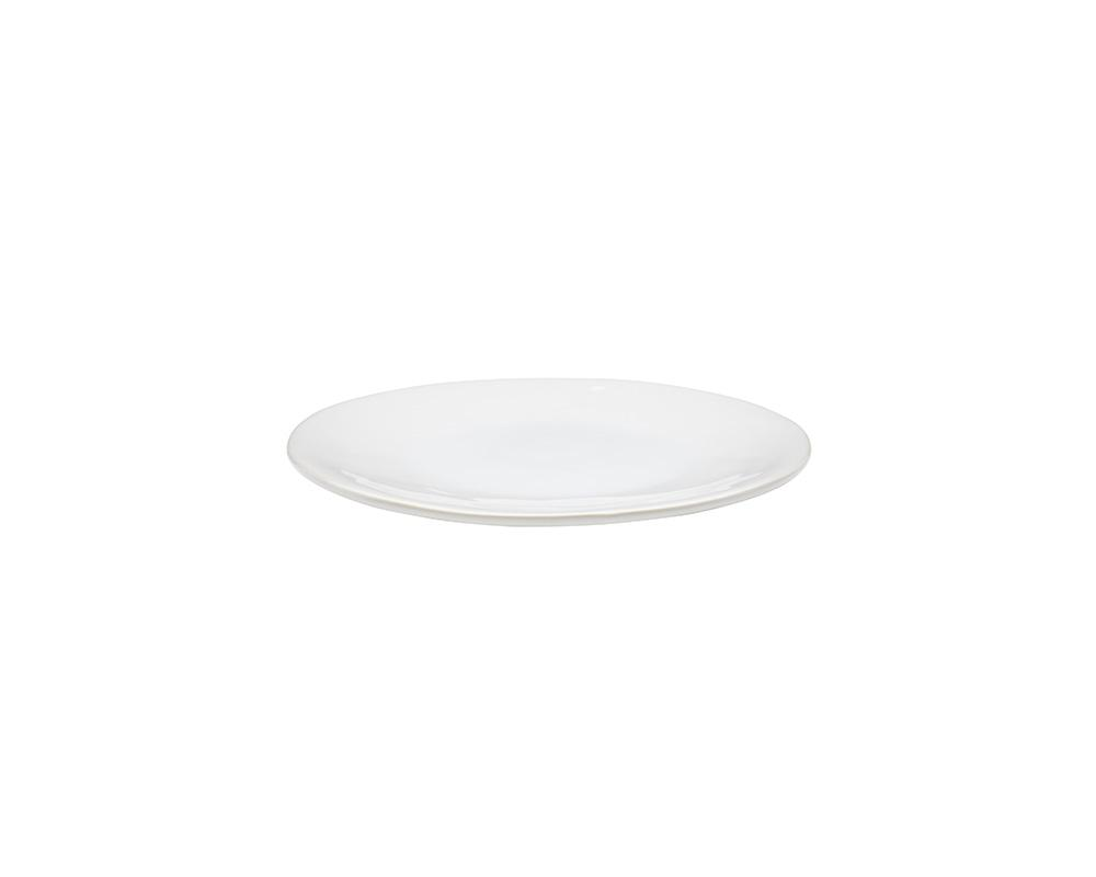 Saral Side Plate