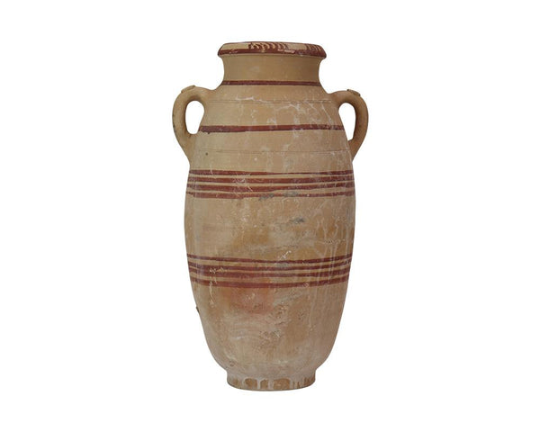 A Variety of Limited Edition Middle Atlas Urn - Selection 2