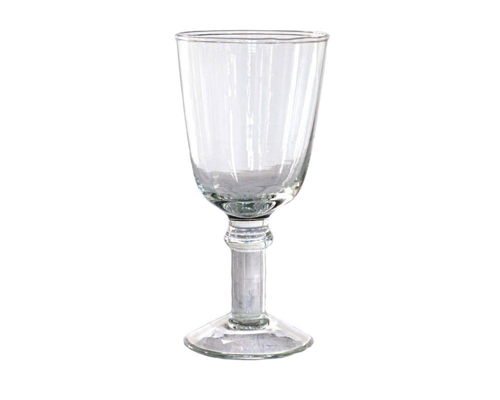 Sundar Red Wine Glass