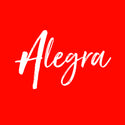 Alegra Shoes PH