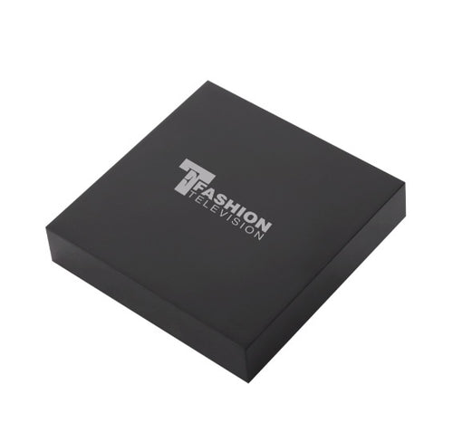 Fashion Television Box