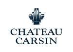 Chateau Carsin Shop