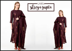 label-shreya-gupta