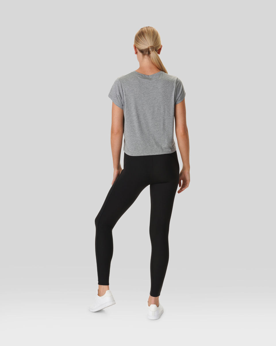 Grace Soft Touch Legging
