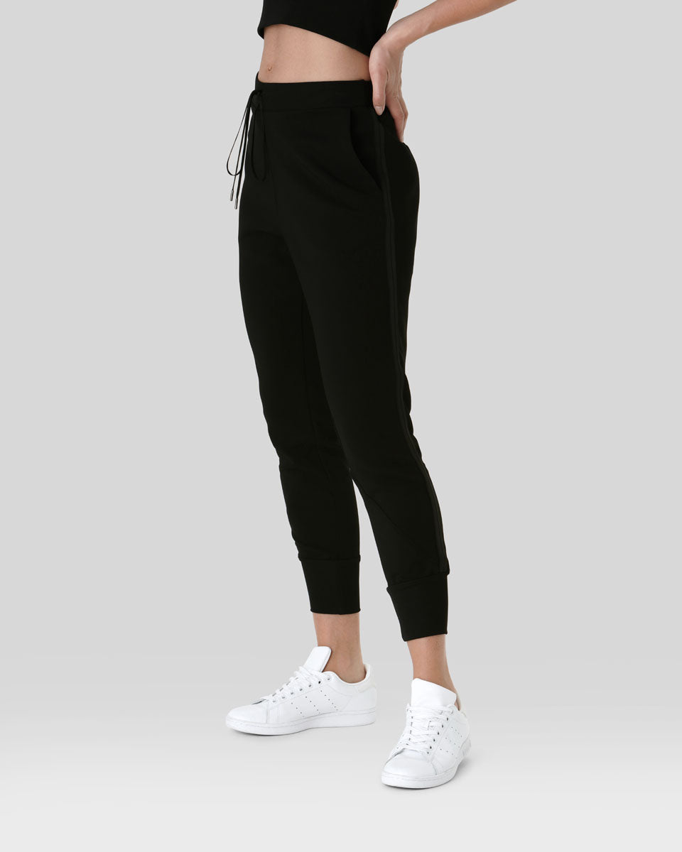 Reece Tailored Jogger