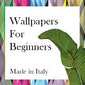wallpapers4beginners
