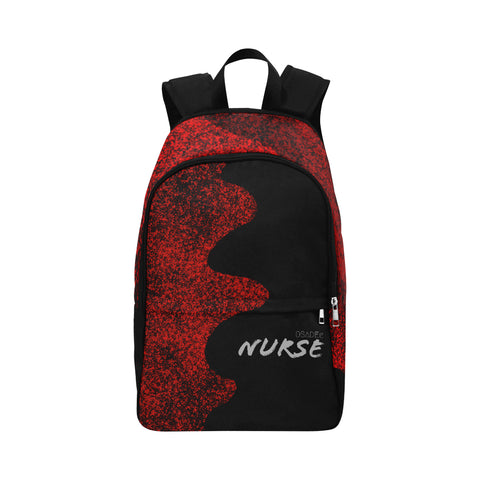Bloody Noise Backpack
