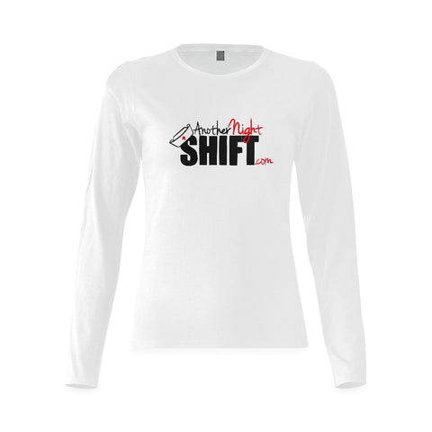 Another Nightshift T-shirt