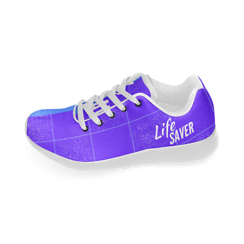 Lifesaver Women's Sneakers