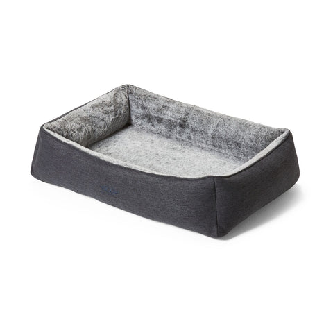 Pet Snuggle Bed
