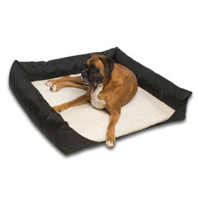 Dog Bed For Cars - Pet Star