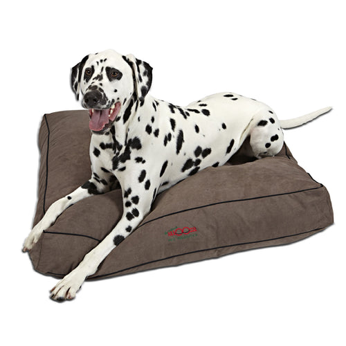 Newport Dog Bed - Pet Star