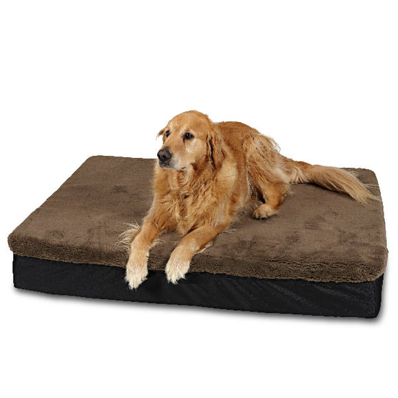 Big Dog Bed - Pet Star