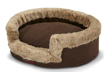 Dog Buddy Bed - Pet Star