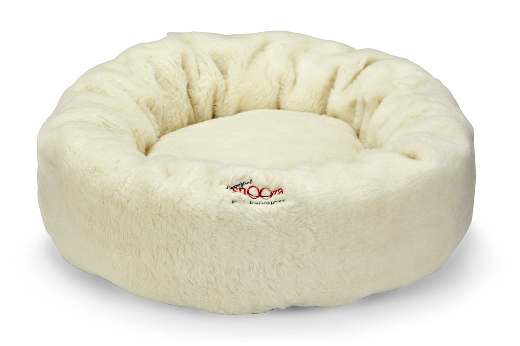 Cuddler Dog Bed - Pet Star