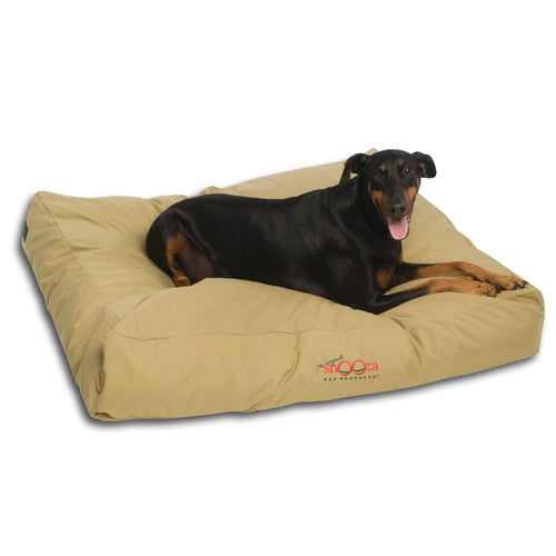 D1000 Dog Bed - Pet Star