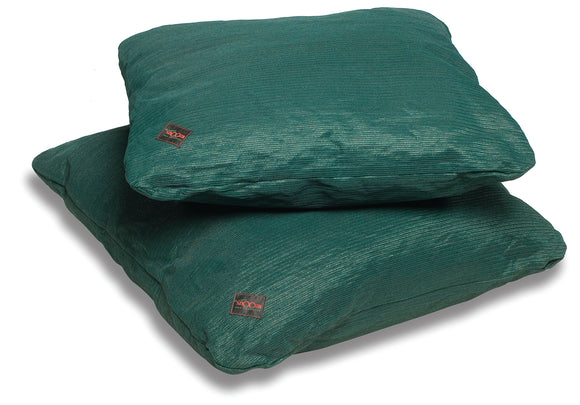 Durobed Outdoor Dog Bed - Pet Star
