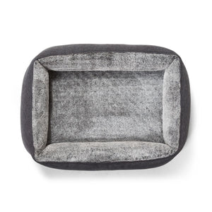 Pet Snuggle Bed Luxe - Pet Star