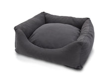 Jack's Dog Bed - Pet Star