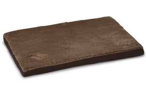 Orthobed Orthopedic Bed For Dogs - Pet Star