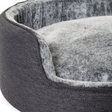 Dog Buddy Bed Luxe - Pet Star